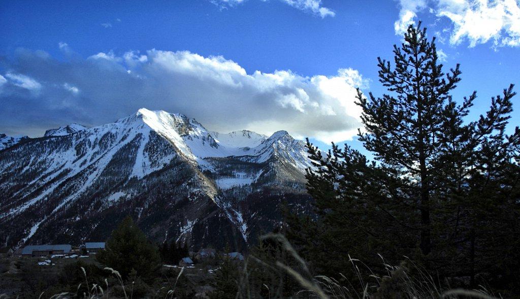alpen-001.JPG