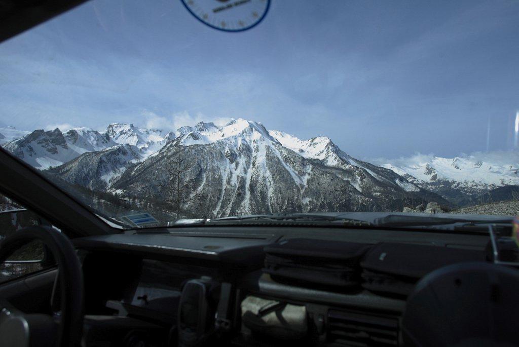 alpen-006.JPG