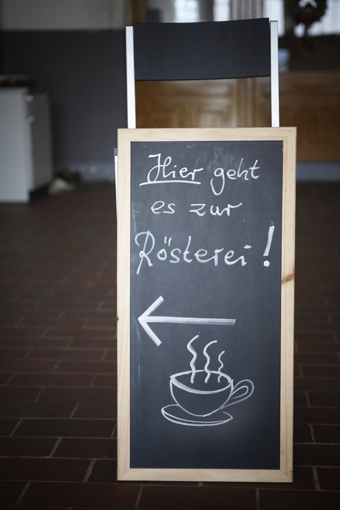 kaffeeprinzen01.JPG
