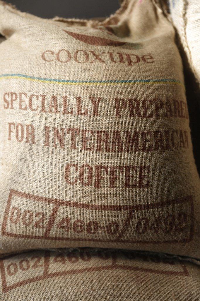 kaffeeprinzen02.JPG