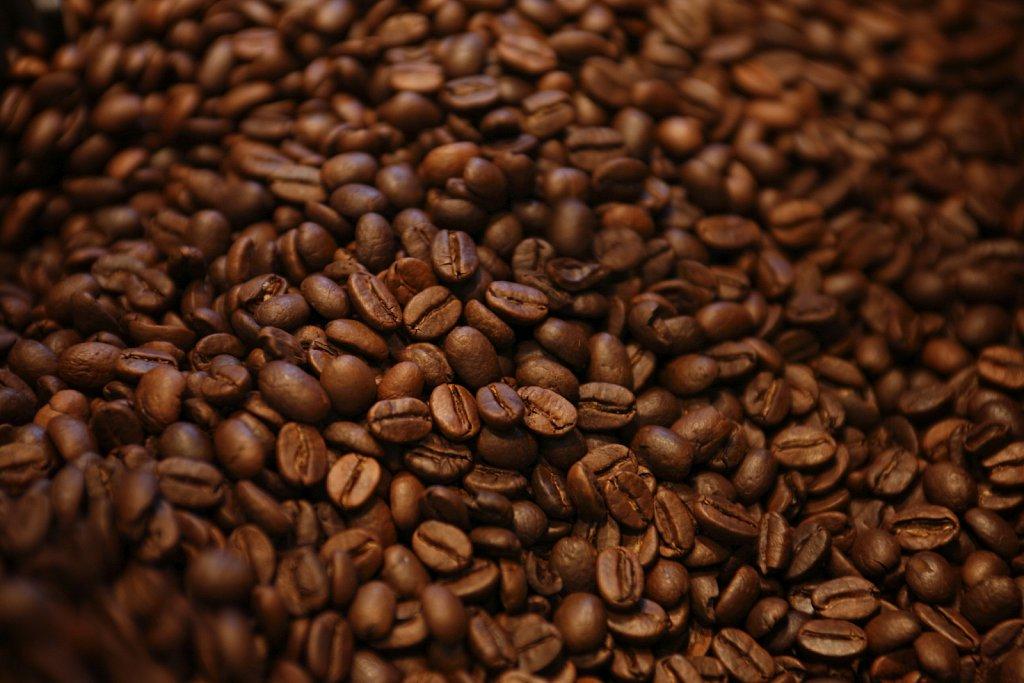 kaffeeprinzen03.JPG