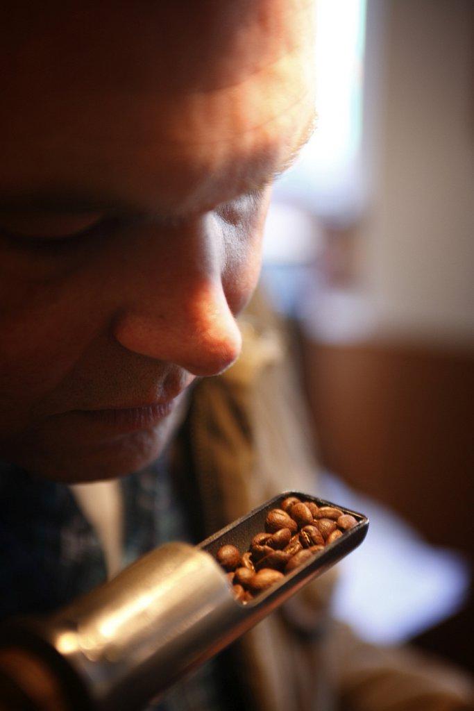 kaffeeprinzen07.JPG