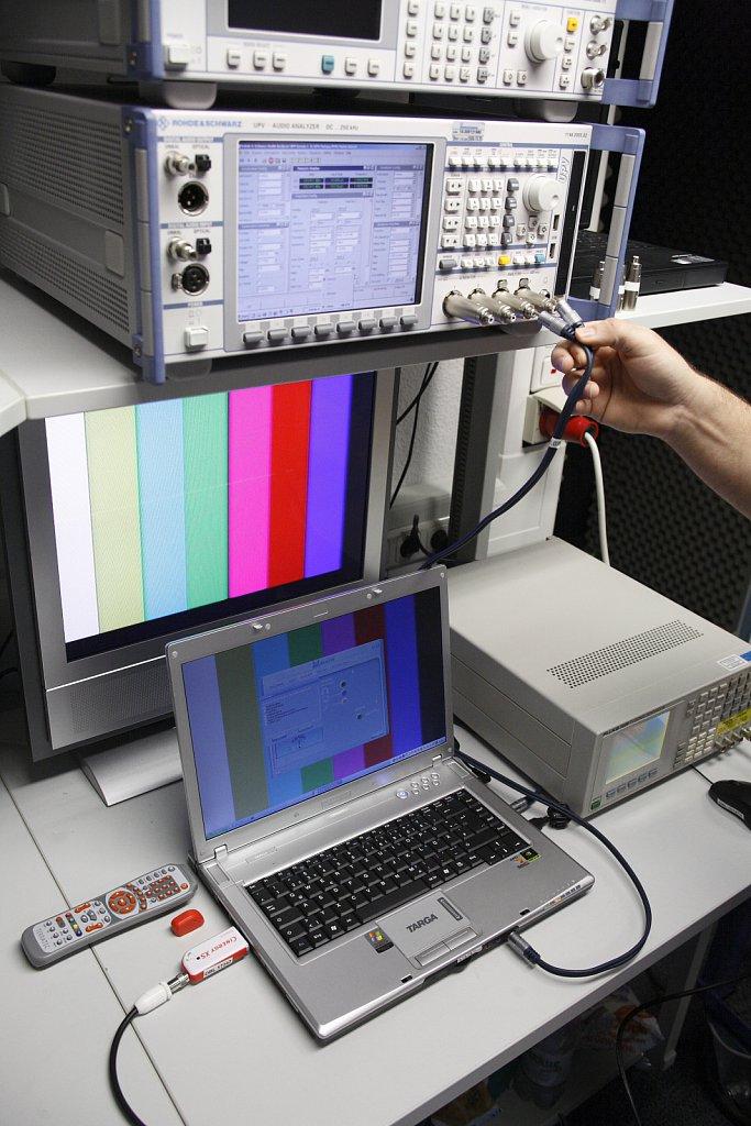 usb-tv-04.JPG